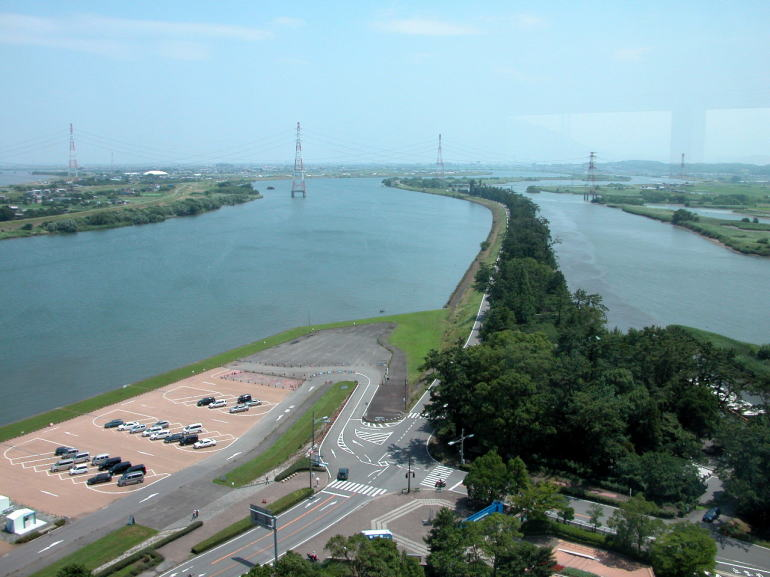 http://washimo-web.jp/Trip/Chisui/chisui01.jpg