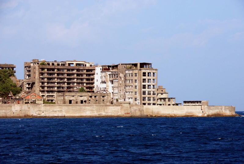 端島 (長崎県)の画像 p1_24